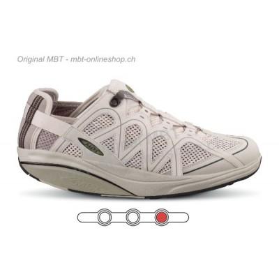 MBT Isimo 5 black patent m