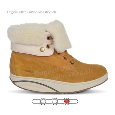 MBT ZEE 16 white WRS m