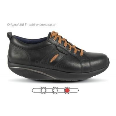 MBT Sport 3 black m