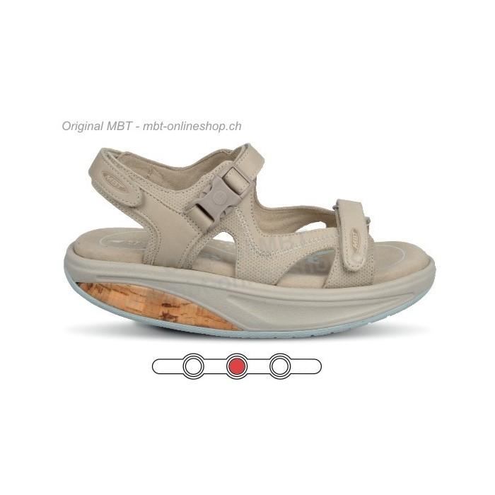 Femmes Amara Chaussures De Sport Mbt a3NrG