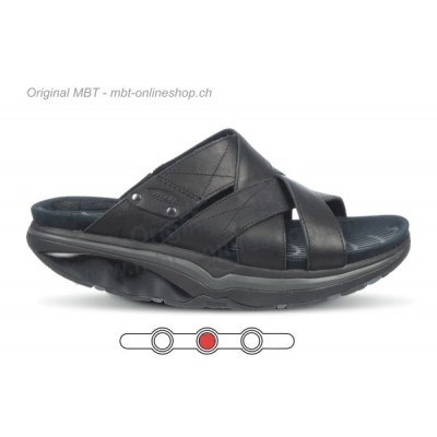 MBT Hodari GTX brown m