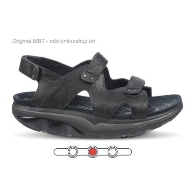 MBT Adisa GTX black m