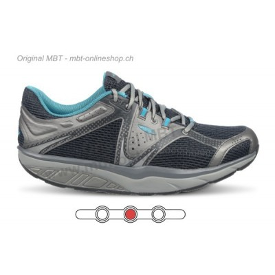 MBT Amara GTX wintergray w
