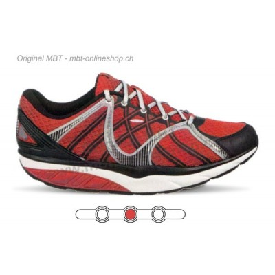 MBT Amara GTX brown w