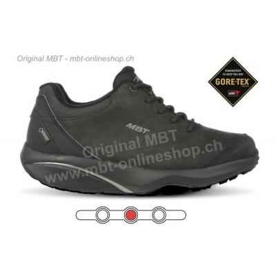 MBT Malia white w