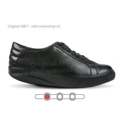 MBT ZEE 17 black w
