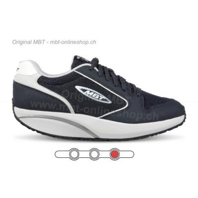 MBT 1997 L indigo w