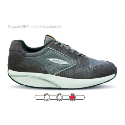 MBT Speed 2 grey w