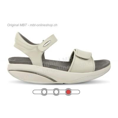 MBT 1997 L indigo m