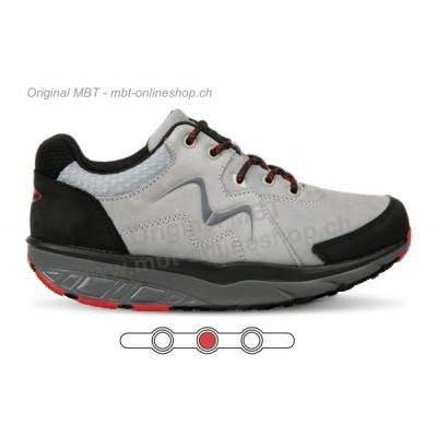 MBT GT-R LT grey w