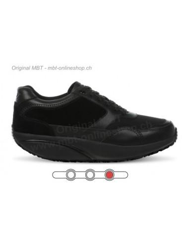 MBT Osaka black w