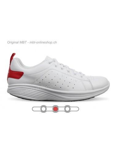 MBT Rai white red w