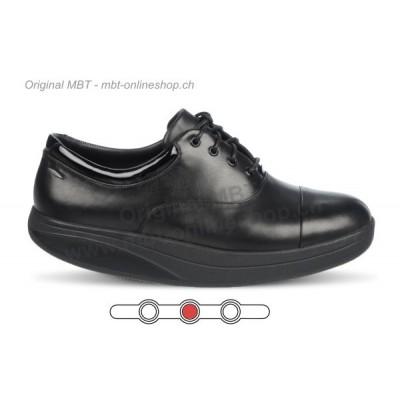 MBT Shani Oxford Black W