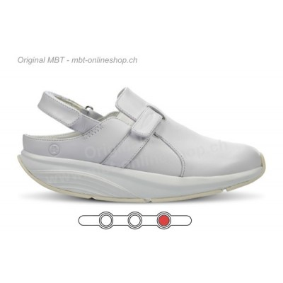 MBT Flua white w