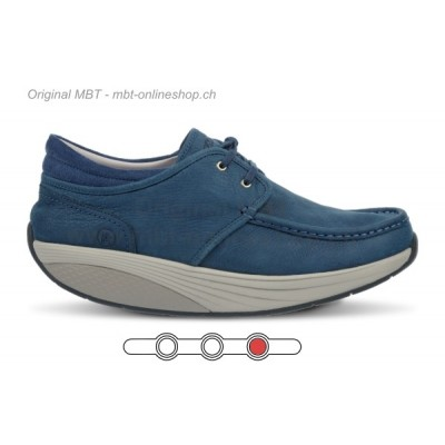 MBT Kheri dark denim m