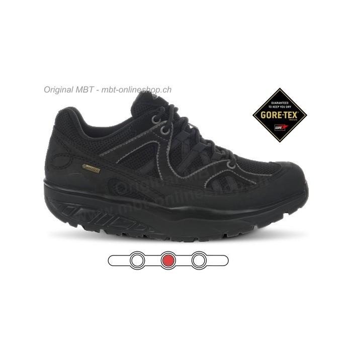 MBT Himaya GTX black w