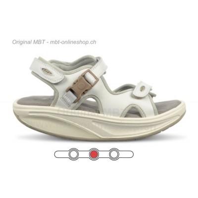 MBT Kisumu 3S white w