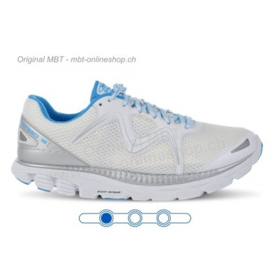 MBT SPEED 16 white WPS w