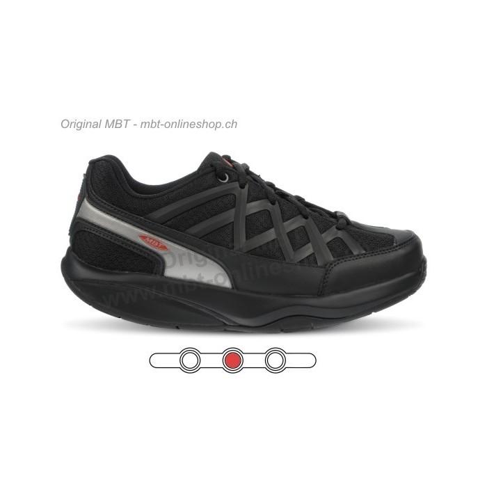 MBT Sport 3 black w