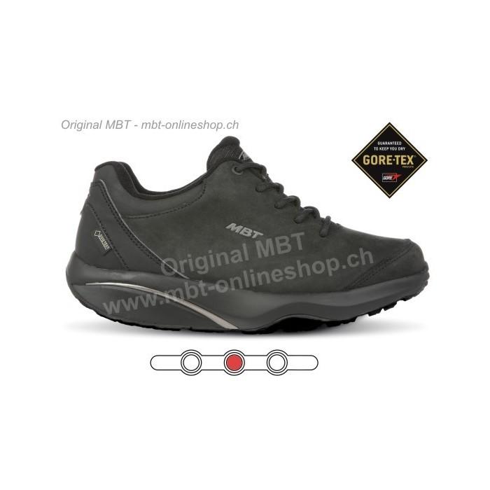 MBT Amara GTX black w