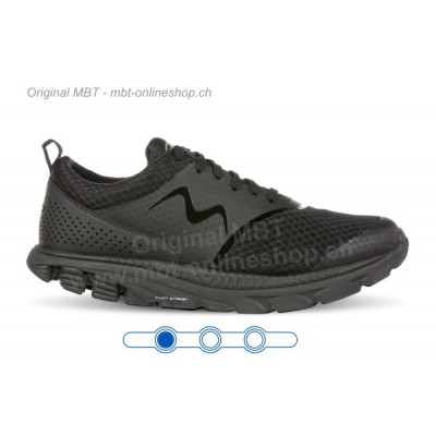 MBT SPEED 17 black m