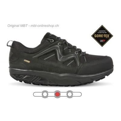MBT Hodari GTX black m