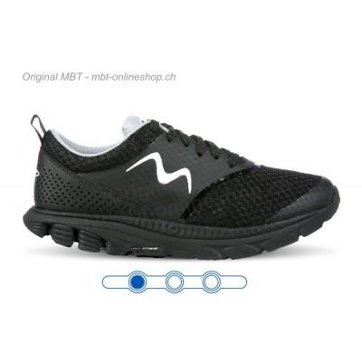 MBT SPEED 17 black w