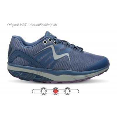 MBT Leasha 17 indigo w