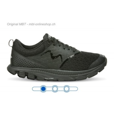 MBT Speed 18 black w