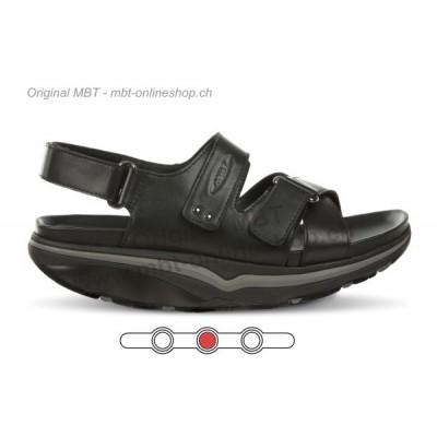 MBT Rocco black m