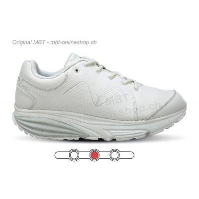 MBT Simba TR white m