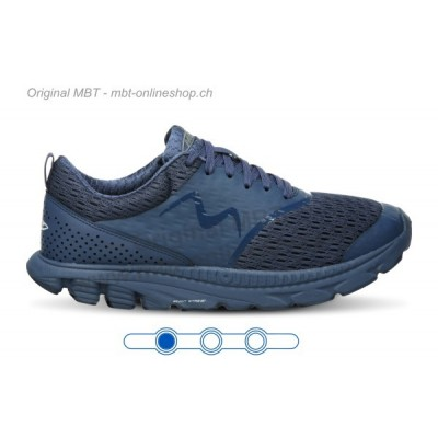 MBT Speed 18 indigo m