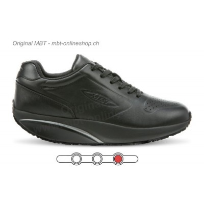 MBT 1997 L WT black w