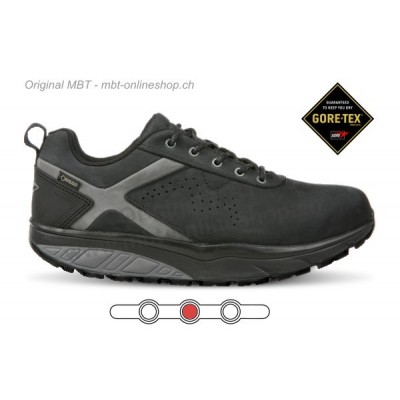 MBT Kibo GTX black m