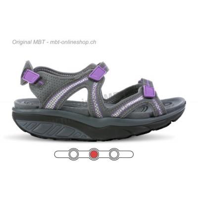 MBT Sport Sandal charc w