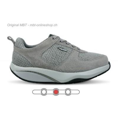 MBT Anataka grey w