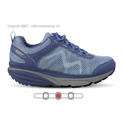 MBT Colorado 17 blue w