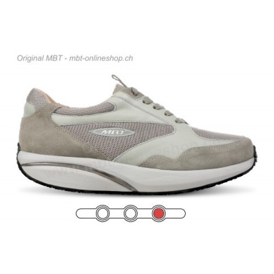 MBT Sini Lux LT stone m