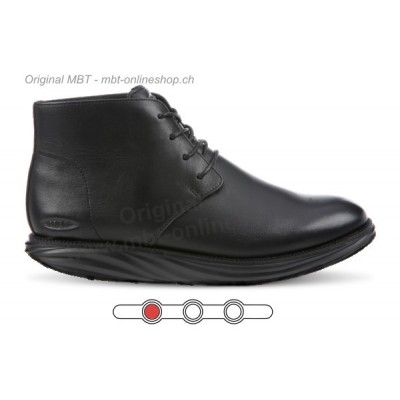 MBT Cambridge MID black m