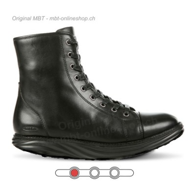 MBT Boston MID black w