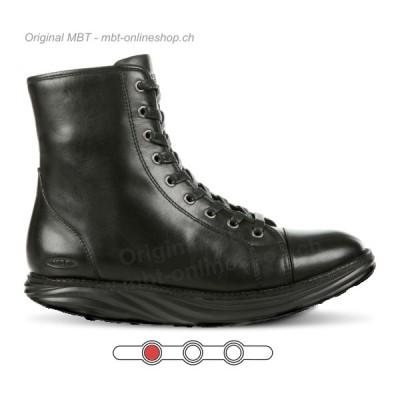 MBT Boston MID black w