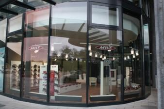 MBT Shop Aquabasilea
