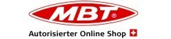 MBT-Onlineshop